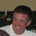Peter McLaughlin - @masscodeprep - Twitter