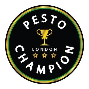 @PestoChampion