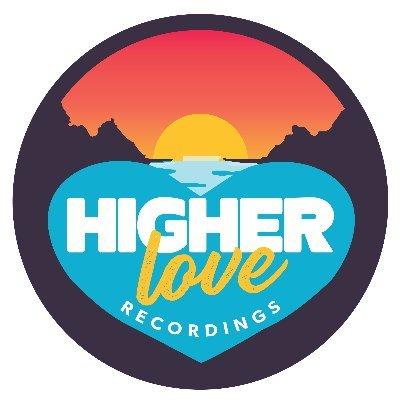 Higher Love Recordings