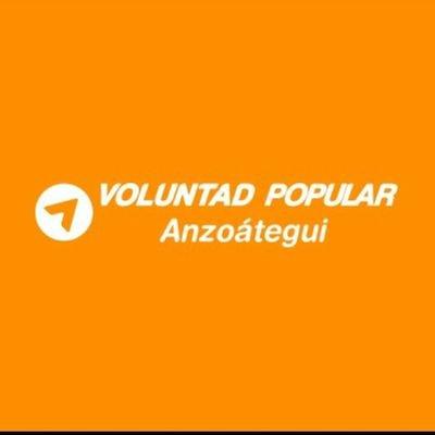 @vpanzoategui