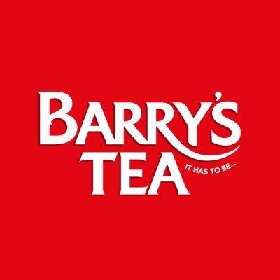 @BarrysTeaTweets