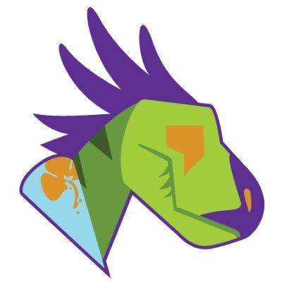 Kitsch Kaiju