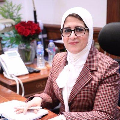 @DrHalaZayed1