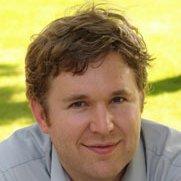 Andrew McIntyre on Muck Rack