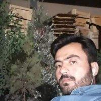 احمد برابی