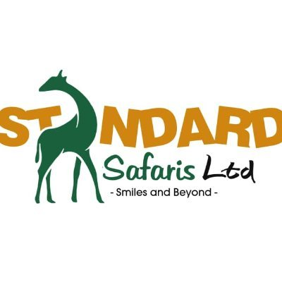 Standard Safaris