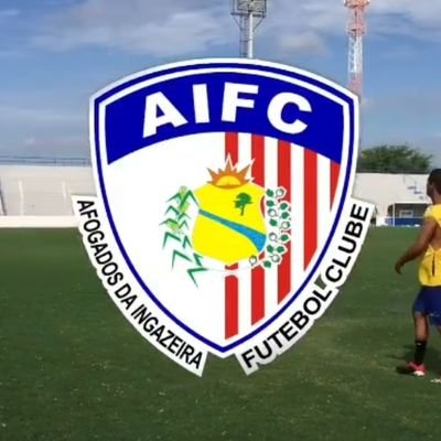 Afogados da Ingazeira FC 🇫🇷 (@afogadosifc) | Twitter
