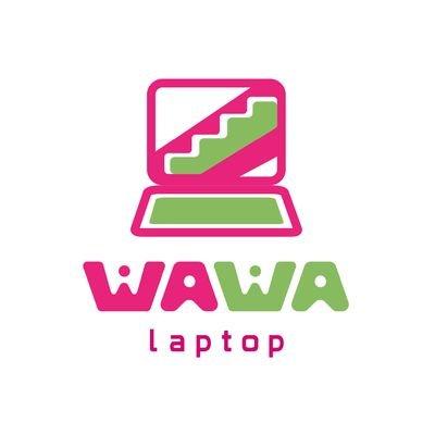 WawaPeru (@PeruWawa) Twitter profile photo