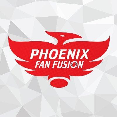 @PhxFanFusion