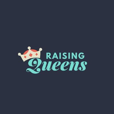 RaisingQueens (@MocarlaDeLuxe) Twitter profile photo