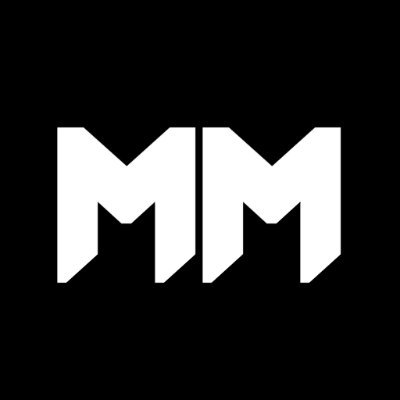 Creator of Soldat, King Arthur's Gold. Founder of Transhuman Design. Currently developing Soldat 2 https:// soldat2.com             You can