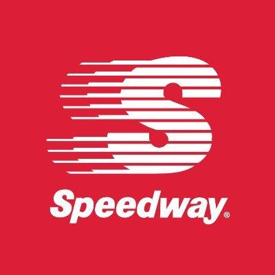@Speedway