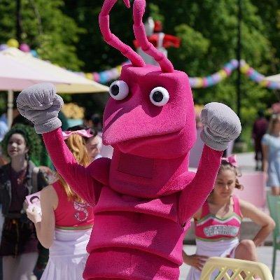 Shrimpy (@mightyshrimpy )