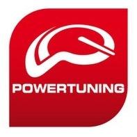 @PowertuningHUN