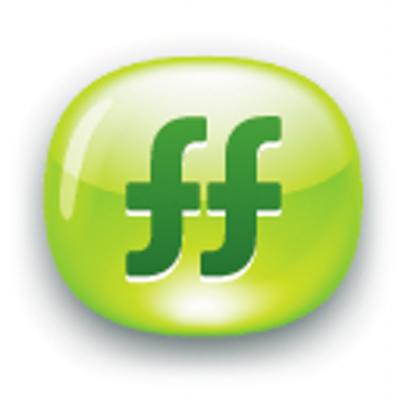 freshforex прогноз