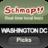 Washington DC Picks