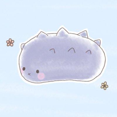 ねいびさんのプロフィール画像