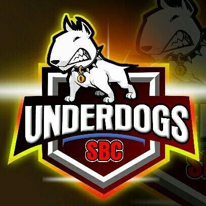Underdogs SBC