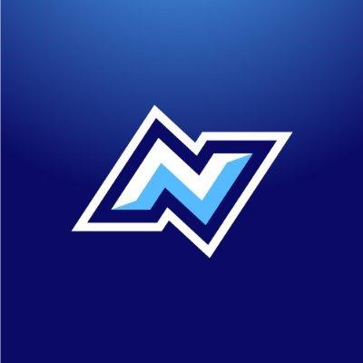 nicobayu