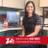 Anuradha Tunuguntla, MD, FACC, FSCAI (@atunuguntla1) Twitter profile photo
