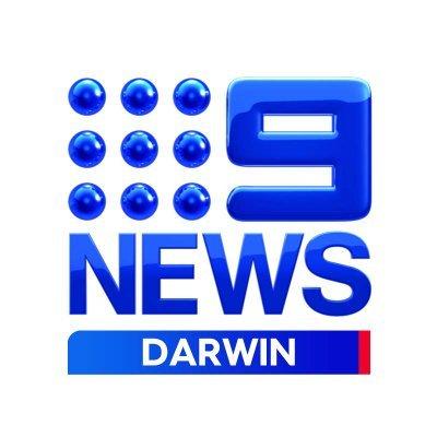 @9NewsDarwin