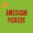 AmericanPickers updt