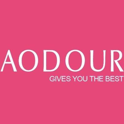 @AodourPakistan