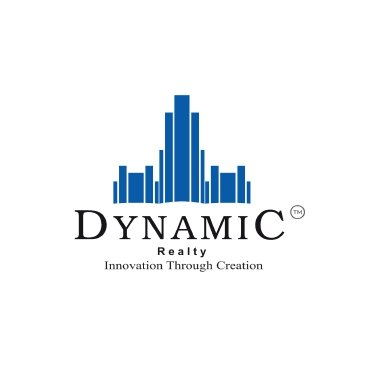 Dynamic Realty