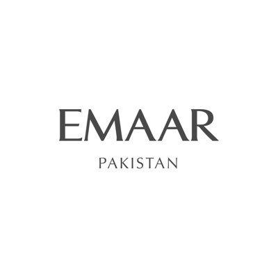 @EmaarPakistan
