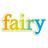 fairy_shinjuku