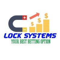 lock_systems
