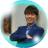 ito_cmo avatar