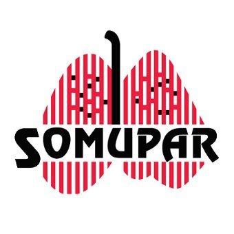 somupar