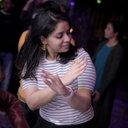 Priyanka Singh - @Prisin1208 - Twitter