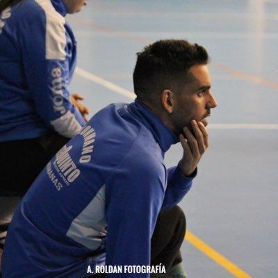Alfre Muñoz