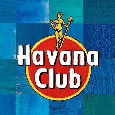 @HavanaClubArg
