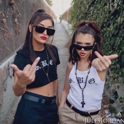 Anal and DP 🍆🍑🍆 (87K) (@sb_bs0 )