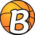 Basketball Previews