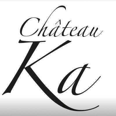 @Chateauka