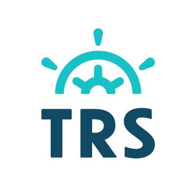 Logo de la société Thames River Sightseeing