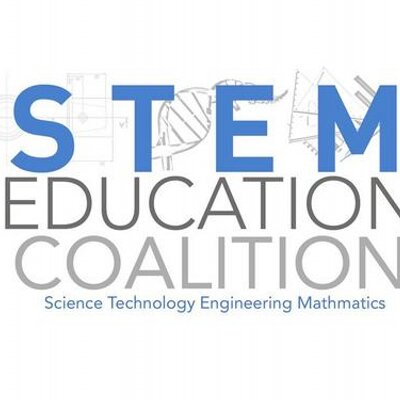 STEM Ed Coalition