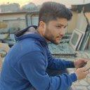 Abhilash - @abhilash_g_ - Twitter