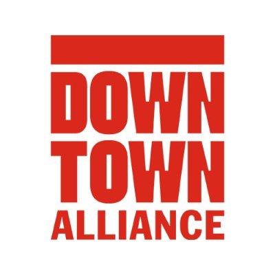 @DowntownNYC