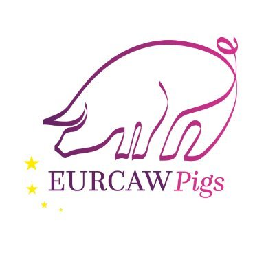 EURCAW-Pigs