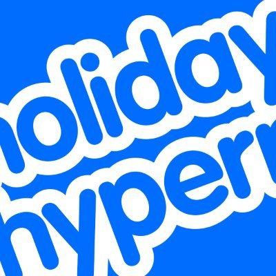 @holidayhype