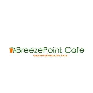 Breeze Point Cafe