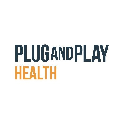 Plug and Play Health