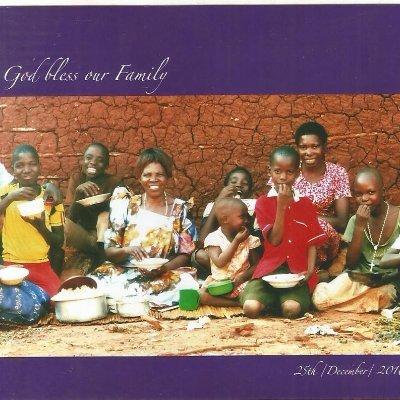 ORPHANAGE OUTREACH CHILDREN CARE UGANDA[OOCCU] (@OutreachOoccu) Twitter profile photo