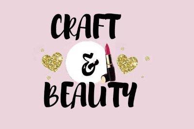 craftandbeauty1