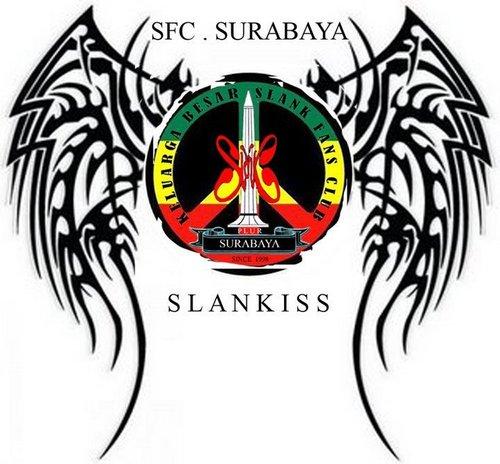Slank Fans Club Sby (@sfcsby)
